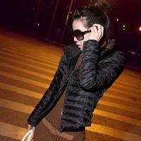 Женская куртка shuolder CT027