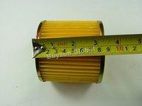 Рамы и Комплектующие для мотоцикла Air Filter Paper Sponge @87219
