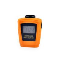 Термометр LCD