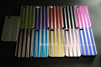 Чехол для для мобильных телефонов iPhone 5 5S 5 , + 2 1