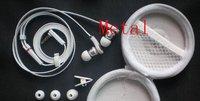 """Наушники Metal head """"L"""" In-Ear earphone headphone / set"""