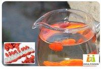 Сушеные фрукты ] Qualtiy 1500 G * Wolfberry * Goji Goji 1