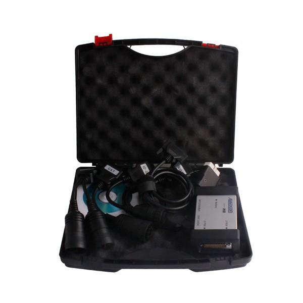 augocom-h8-truck-diagnostic-tool-new-14