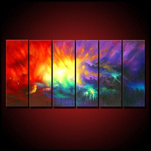 Imagenes de pinturas abstractas faciles imagui for Imagenes de cuadros abstractos faciles de hacer
