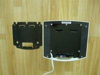 Сушилка для рук AIKE smart /110 /, 10 , ABS AK2630