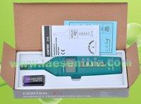 Прибор для измерения температуры CENTER 315 CENTER-315