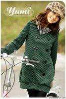 Женские блузки и Рубашки  A0588-04