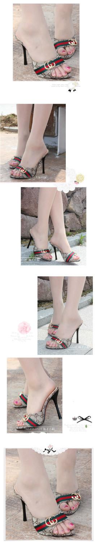 أحذية جديده للبنات 2014 أحذية 637619820_970.jpg