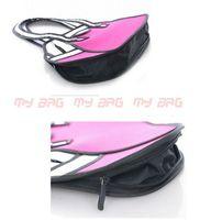 Сумка через плечо My bag 3D/2d, 3D/2D , D280 2D/3D