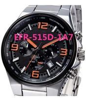 Наручные часы EF/515d/1a7 ,  +