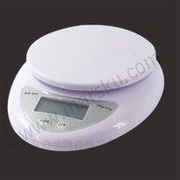 Принадлежности для ванной комнаты Hlcs 5 /1g 5000g #379