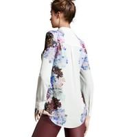 Женские блузки и Рубашки  ST136