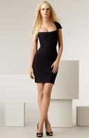 Коктейльное платье Lover HFD051