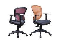 Офисный стул multi