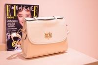 Маленькая сумочка 2013fashion woman's cute bag