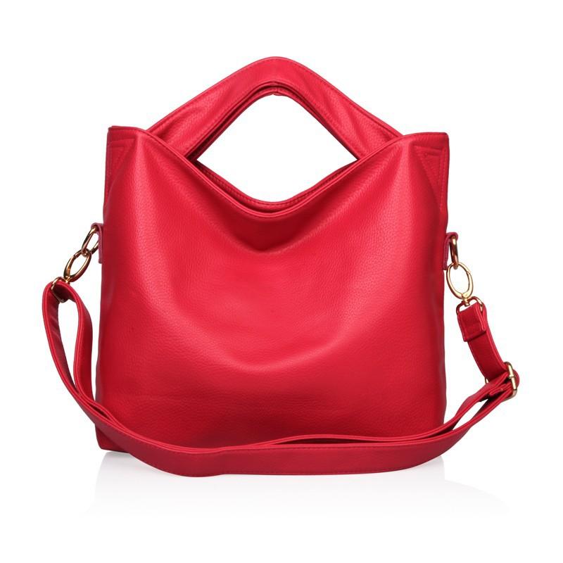 clearance designer handbags  customs clearance