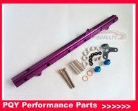Fuel Rail Kits for Toyota 2JZ