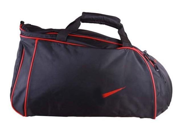 Спортивные сумки для фитнеса купить недорого в интернет