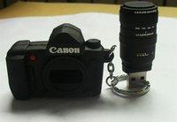 USB-флеш карты OEM
