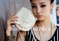 wholesale multi color mini lovely phone coin purse wallet day evening bag shoulder bag sling Designer Girl's Lady fashion