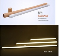 High quality High Lumens LED tube T8 1500mm 4 feet 25W G13 238pcs SMD3014  3 years warranty ,Fedex free shipping