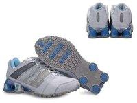 Женская обувь на плоской подошве Women's Running Shoes! Athletic Sport Shoes! Sneakers #$@100