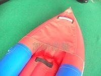 Гребля на лодках Kaiyan ssk001 365