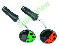 Аудио для авто OEM MP3 2 FM USB