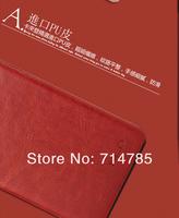 Оригинальная серия Англии kalaideng кожаный бумажник чехол с карты держатель для blackberry z10
