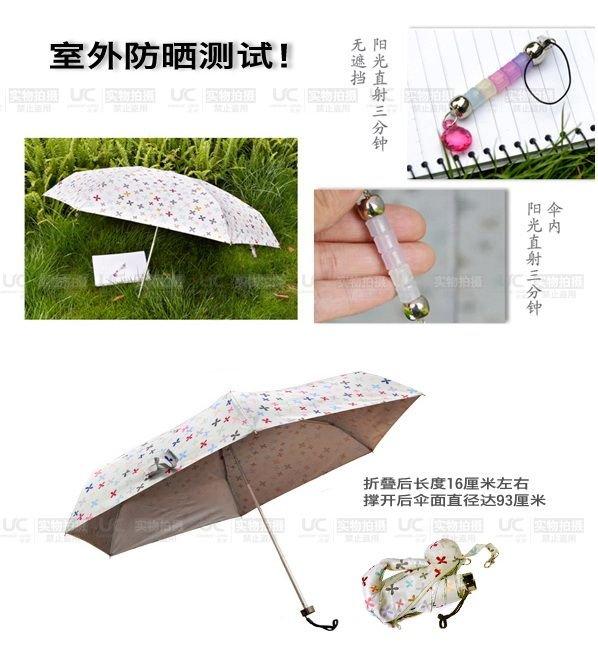 uv beach umbrella | eBay