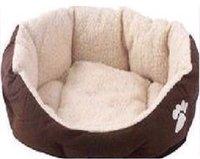 Кровать Pet bed pet [ ] 50 * 40 * 17