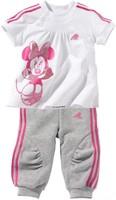 Комплект одежды для девочек & + 5set