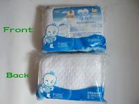 Товары для красоты и здоровья Lucky clover 10pcs/lot, 3 /Baby 0 KD-003-003