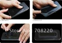 Чехол для для мобильных телефонов Samsung Galaxy Nexus Waterproof skin/Waterproof case