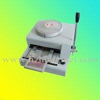 Печатная пластина Honmei  HM01140101