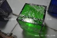 Салфетница THZ Boxel Customzie THZ-PMMA-T1