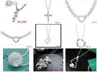 Серебряный браслет 925 silver bead bracelet jewelry, fashion bracelet, chain & link bracelet, silver jewelry Pa.18
