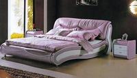 Кровати Wapping F016