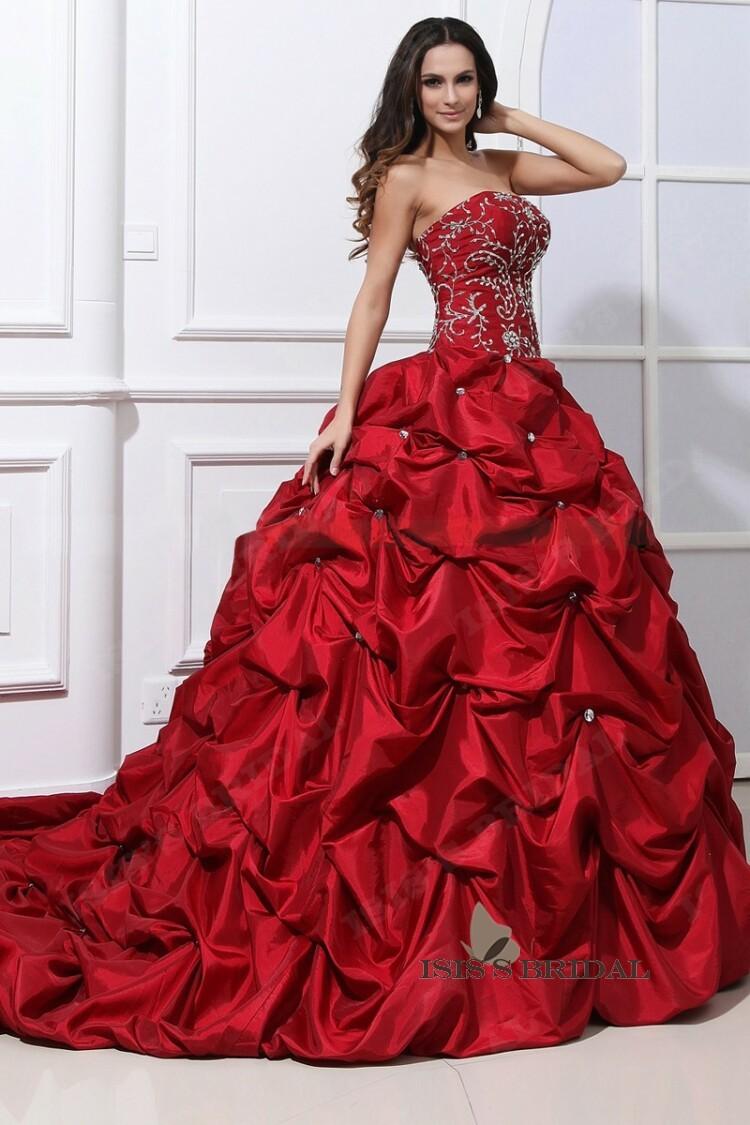Top Tier Wedding & Event PlanningBlogUnderstanding Wedding Dresses ...
