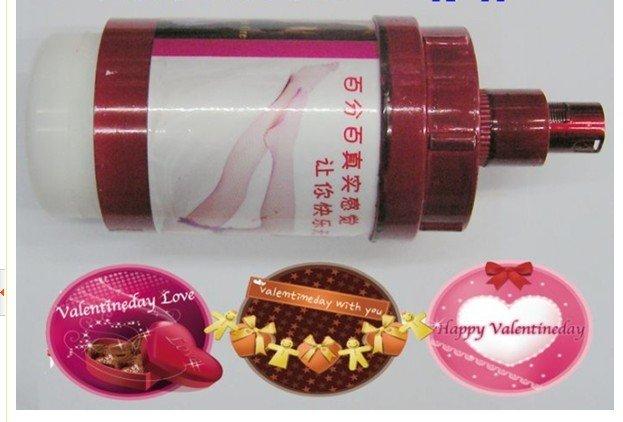 Wholesale Sex machine G point anal sex machine accessories hoist series sex ...