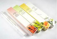 Средство по уходу за кожей Mix 10pcs Nail art cuticle revitaliaer oil Fruit for remover a pen manicure set care tools fast and