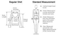 Женская одежда для кемпинга CL181