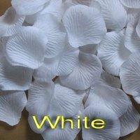 Лепестки роз Sk 1200pcs 2 W01-9