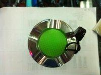Светодиодный фонарик Brand new Creen xml/T6 1000LM T6 XM-LT6