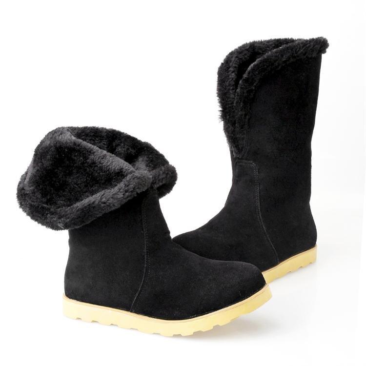Модный обувь летней мужской обуви