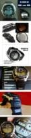 Цифровые спортивные часы ae-2000w. Сопротивление воды 200 метров, позволяет Совету Дайвинг. новый с tag.aircraft кабине инструмент