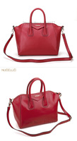 Сумка через плечо Genuine Leather BAG woman's handbag ladies fashion bag genuine leather handbag