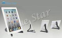 Tablet PC Стенды