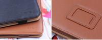 Чехол для планшета Pipo M6 3G M6 Tablet PC pro