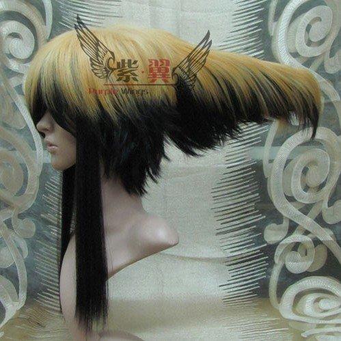 short designer wigs women over 60 to download short designer wigs
